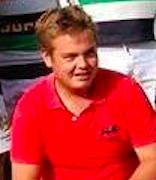 Jesper Liljestrand